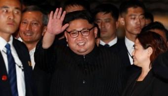 Casa Blanca: Negociaciones Corea Norte avanzan rápidamente