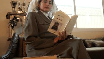 Arrestan a activista saudí que lucha por derechos mujer