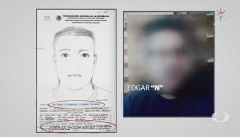 'La Rana', detenido por caso Ayotzinapa podría no ser el