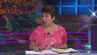Los pitches de elevador de Rendere y Detalles México