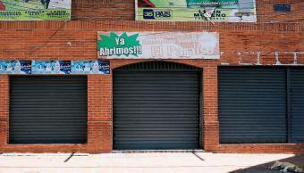 Estampida deja 17 muertos en club nocturno de Caracas