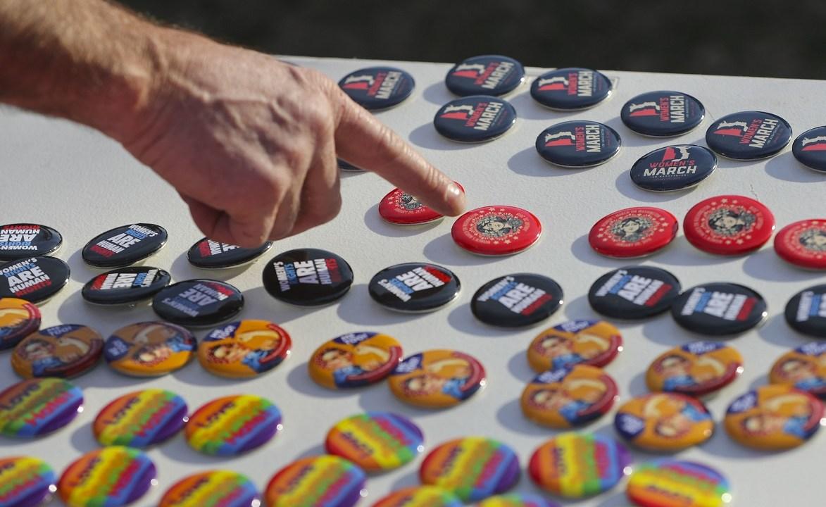 Pentágono comienza celebraciones del Mes del Orgullo LGTB
