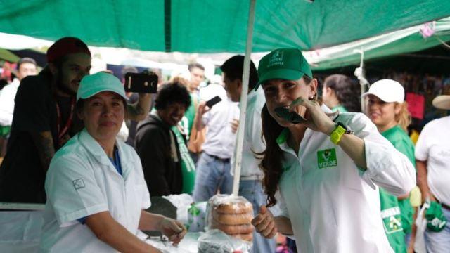 mariana boy ofrece apoyos campesinos-y-productores rurales cdmx
