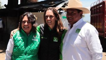 mariana boy propone impulsar transporte electrico ciudad mexico