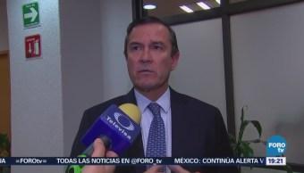 Autoridades Rechazan Haya Focos Rojos Elecciones
