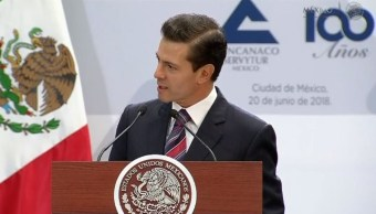 México asistirá a centroamericanos en protección de niños migrantes EU