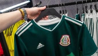 Mundial de fútbol y vacaciones impulsarán las ventas en México: Asociaciones