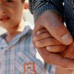 El papa tacha de 'inmoral' la separación de niños en EU