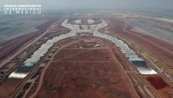 Sobreexplotación de minas pétreas daña viviendas del Edomex