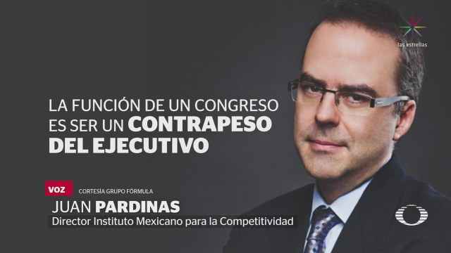 Organizaciones Piden Senado Transparentar Gastos CDMX