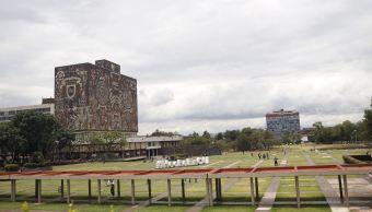 UNAM abre centros de estudios en Estados Unidos, Alemania y Sudáfrica