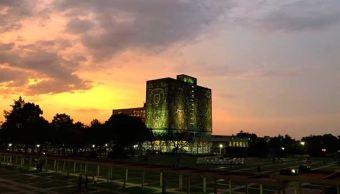 UNAM, la segunda mejor universidad en Iberoamérica