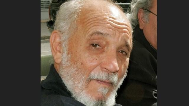 Muere el poeta cubano Rafael Alcides a los 85 años