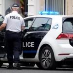 Francia advierte yihadistas presos terminarán condena