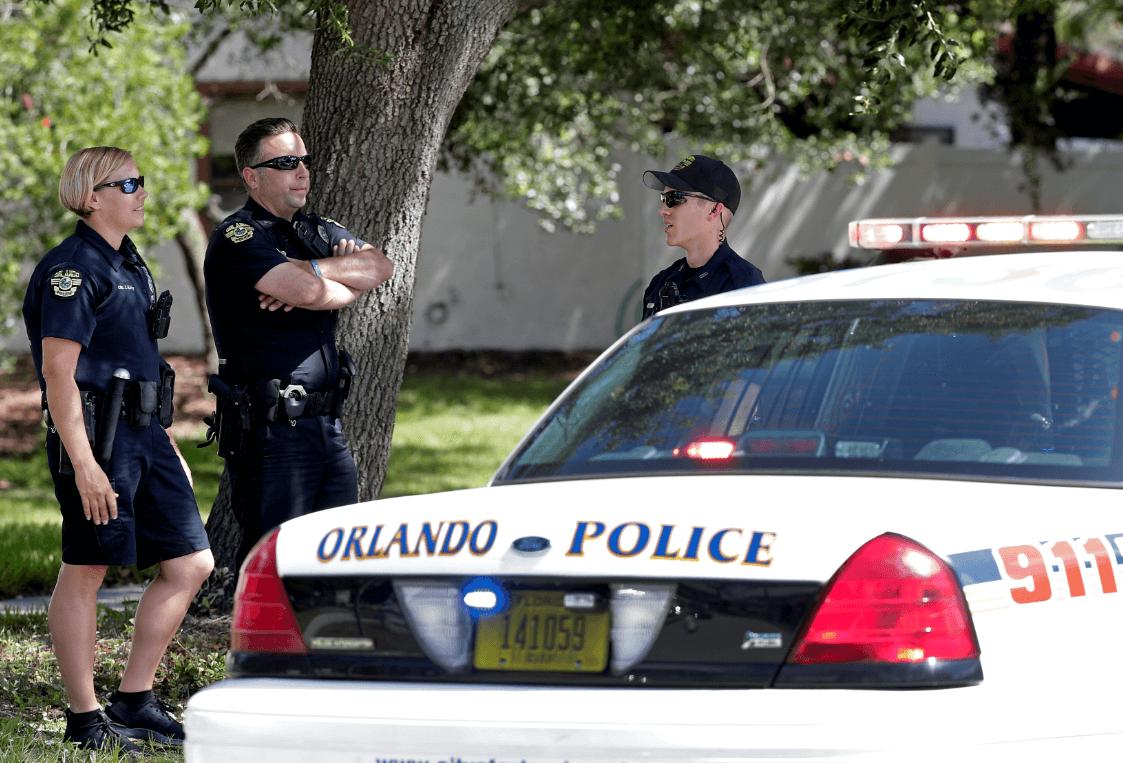 Los cuatro niños secuestrados por un hombre armado en Florida están muertos