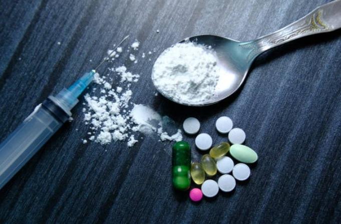 ONU: Producción mundial opio y cocaína récord histórico