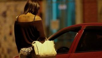 Abuso-Sexual-Explotación-Sexual-Prostitución-Pornografía