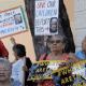 México pide no criminalizar a migrantes, no separarlos de sus hijos