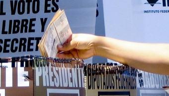 que-es-veda-electoral-y-como-funciona-exactamente-veda-2018