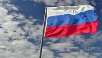 que-hora-es-en-rusia-husos-horario-diferencia-horaria-hora-mundial-2018-portada
