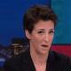 Presentadora de TV rompe en llanto al hablar de separación ninos
