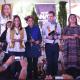 Anaya acusa a corruptos del gobierno; los protege el sistema