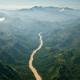 Conagua afirma que no habrá privatización del agua