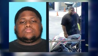 Identifican a sospechoso del asesinato de XXXTentacion