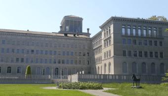 Unión Europea denuncia a EU ante la OMC por aranceles