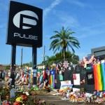 Orlando conmemora dos años de la masacre en el club Pulse
