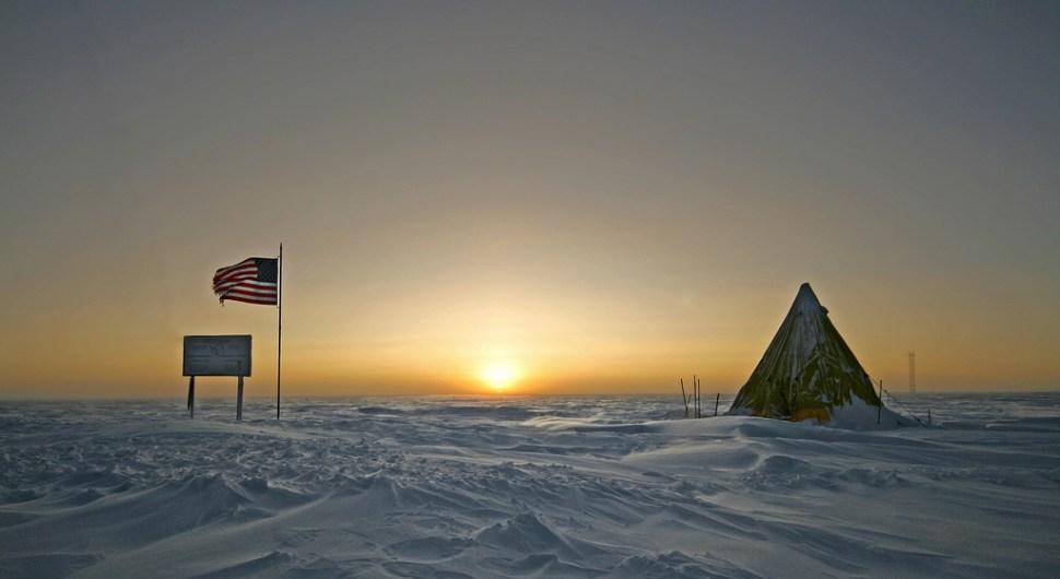hoy ser 225 el d 237 a m 225 s luminoso a 241 o inicia el solsticio