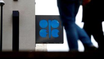 Suben precios del petróleo frente a reunión de la OPEP