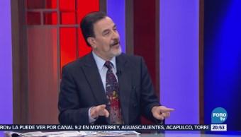 Triunfo de México en el Mundial en