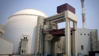 UE insiste defender ONU vigencia acuerdo nuclear iraní