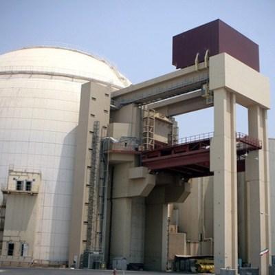 UE insiste en defender en la ONU vigencia del acuerdo nuclear iraní