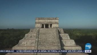 Yo Soy El turismo en Yucatán