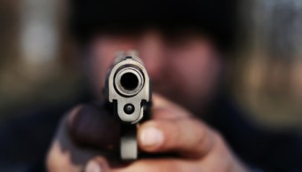 asesinan 12 personas 24 horas ciudad juarez chihuahua