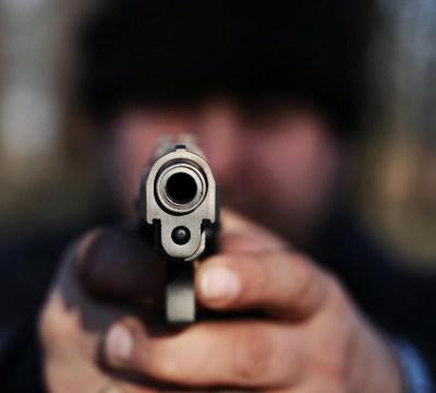 Asesinan a 12 personas en 24 horas en Ciudad Juárez, Chihuahua