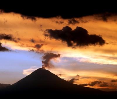 Volcán Popocatépetl será monitoreado a 1.6 kilómetros de distancia