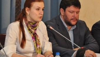 Espía rusa detenida tenía vínculos con inteligencia Kremlin