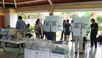 Dinastía Aguilar mantiene control político en Ixtapa