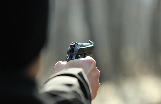 Ciudad Juárez registró 177 homicidios durante junio
