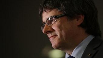 alemania decide extraditar puigdemont malversacion fondos descarta rebelion