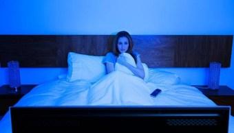 Adicción a las series de internet podría ocasionar trastornos psicológicos