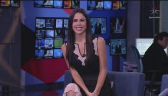 Al aire, con Paola Rojas: Programa del 18 de julio del 2018