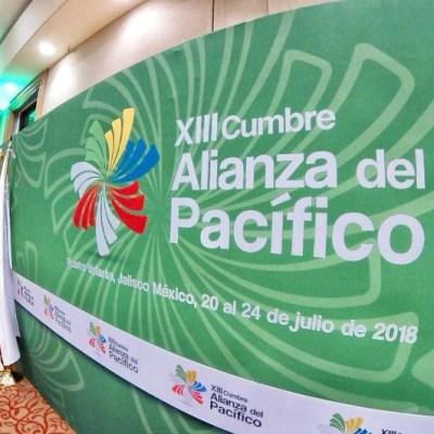 Cumbre Alianza del Pacífico busca reforzar visión estratégica 2030