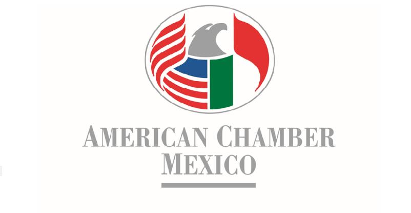 American Chamber confía en próximo gobierno de López Obrador