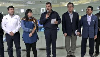 seis carpetas investigacion eleccion pgj cdmx