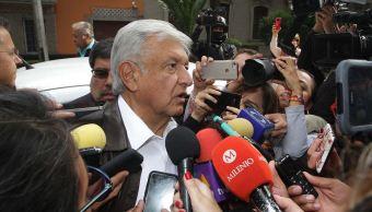 AMLO confirma a Germán Martínez para dirigir el IMSS