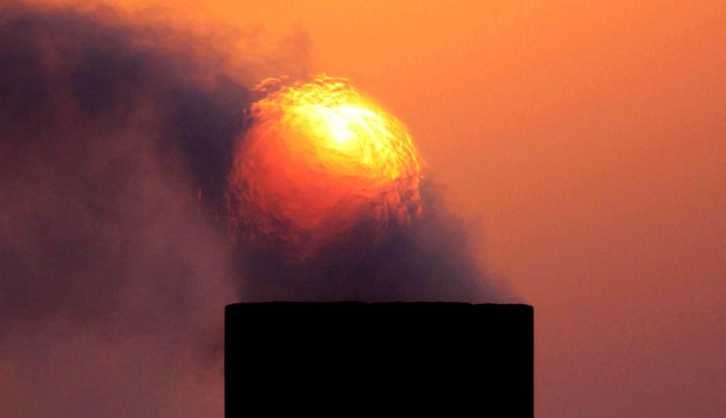 Precios del petróleo suben ante temores por conflcto en Irán